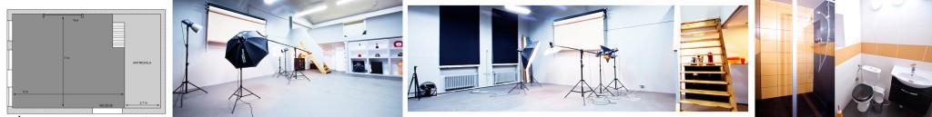 Galeria Studio Ratuszowa