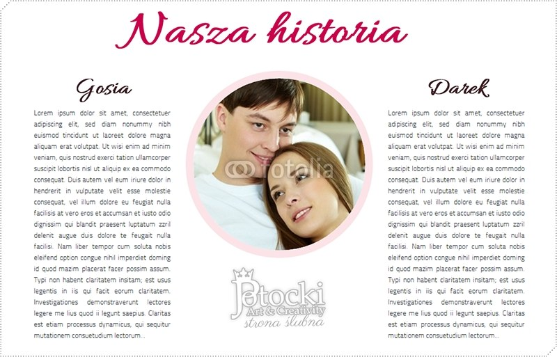 historia_strona_slubna