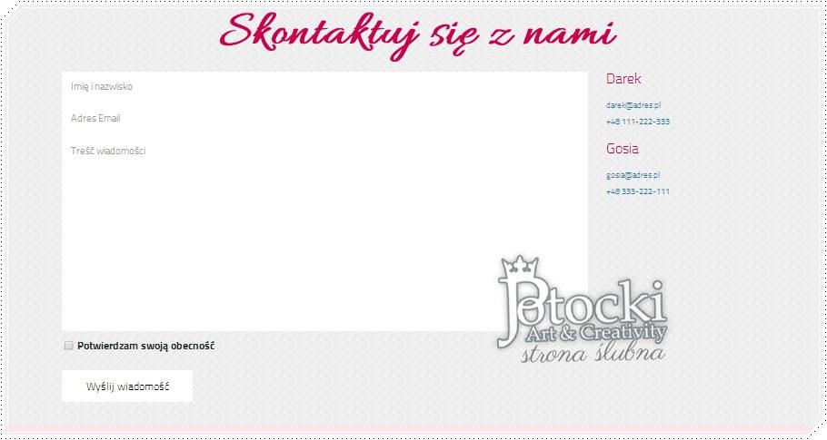 kontakt_strona_slubna