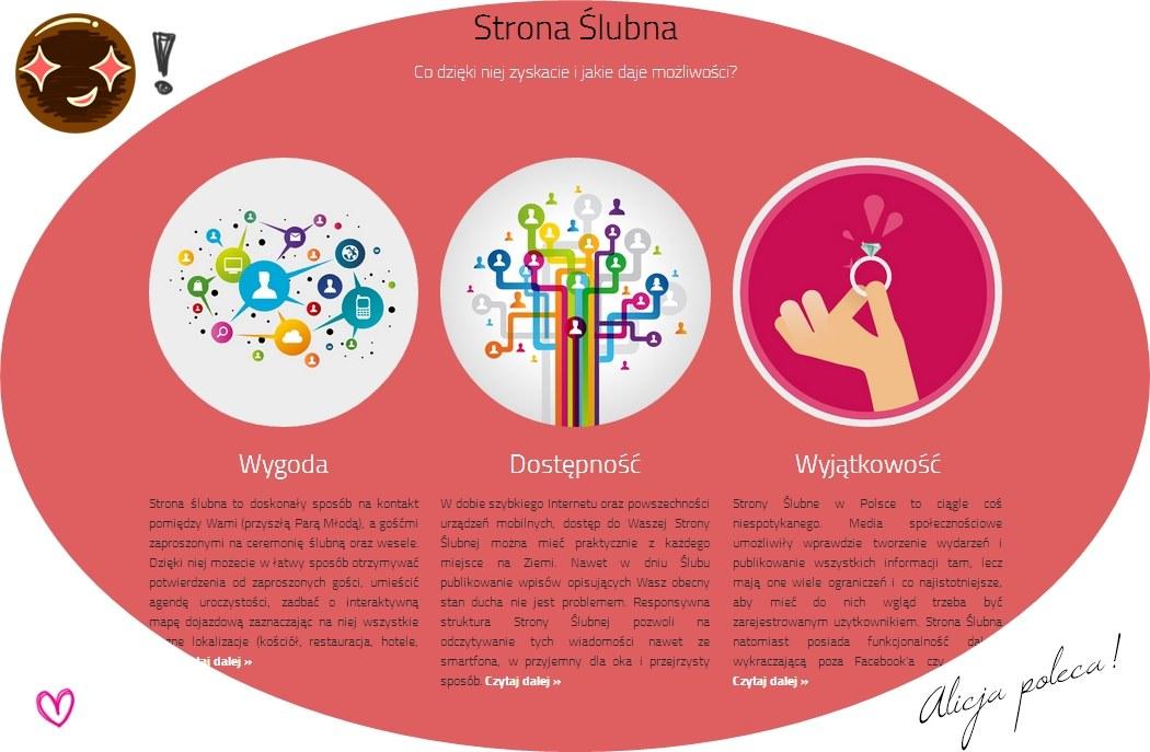 skrot_strona_slubna