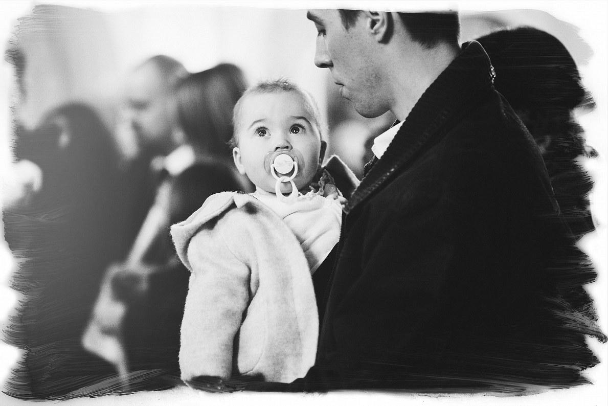 fotograf na chrzest sląsk