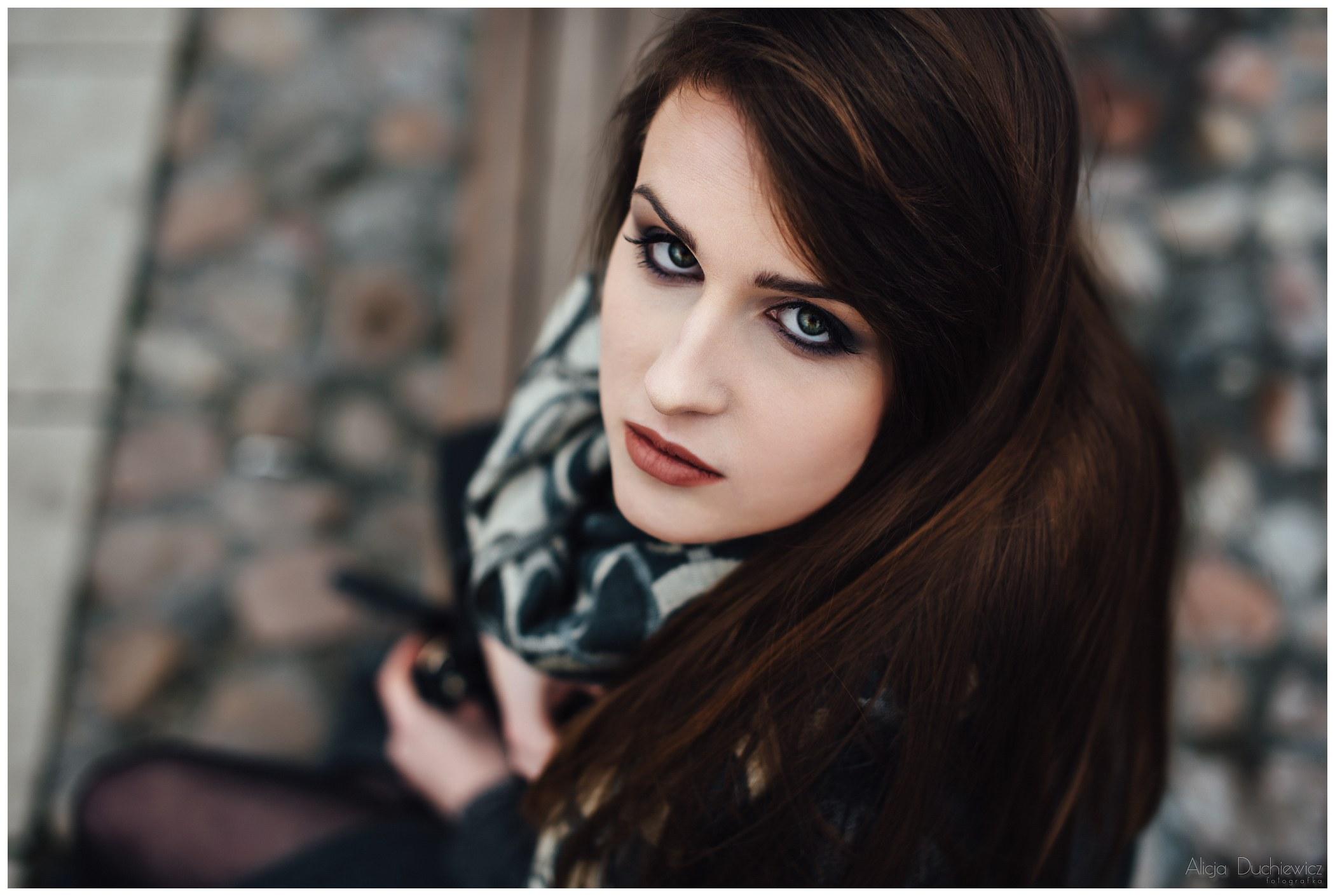 Lana Del Rey ;)