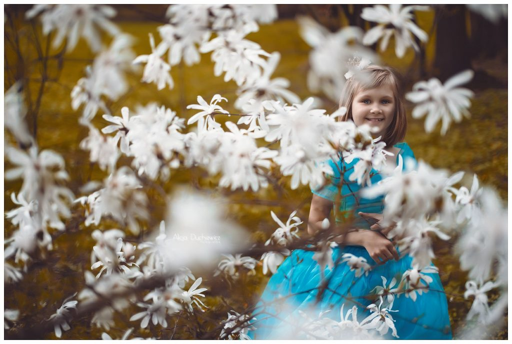 Fotografia dziecięca, kids photoshoot
