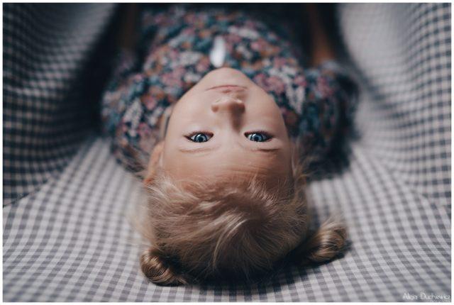 Fotografia dziecięca Oświęcim