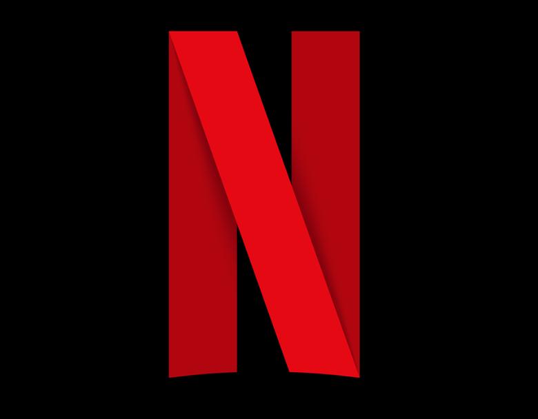 Netflix Goop